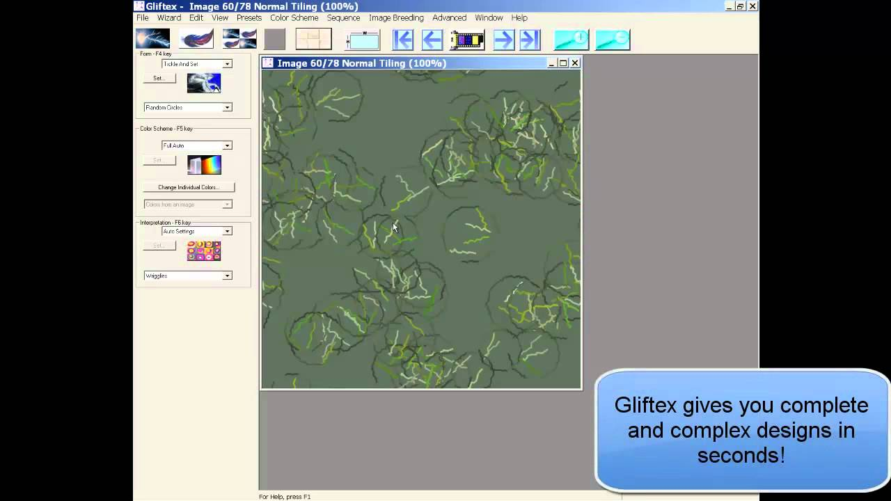 Cad Software For Textile Design Free Download Senfasr